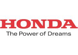 Honda R&D Europe (Deutschland) GmbH logo