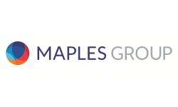Maples Fiduciary Services (Singapore) Pte. Ltd logo