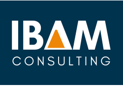 IBAM Consulting logo