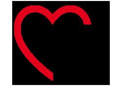 AWO Psychiatriezentrum Königslutter logo