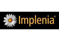 Implenia AG logo