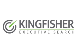Kingfisher Executive Search (HK) Limited logo