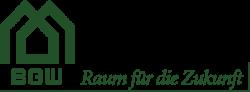 BGW Bielefelder Gesellschaft für Wohnen und Immobiliendienstleistungen mbH logo