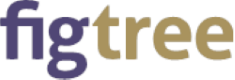 FigTree Search logo
