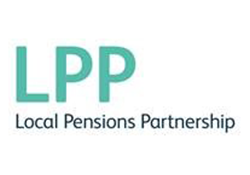 Local Pensions Partnership Ltd logo
