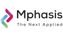 Mphasis UK Ltd logo