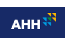 Affordable Housing & Healthcare Group logo