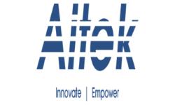 AITEK Services Pte Ltd logo