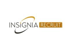 Insignia Group UK logo