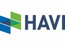 HAVI Logistics Business Services GmbH logo