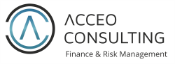 Acceo Consulting France logo