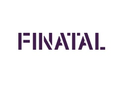 Finatal logo