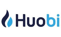 Huobi Asia Limited logo
