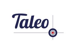 Taleo Consulting logo