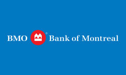 Bank of Montreal Asia logo