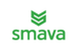 smava GmbH logo