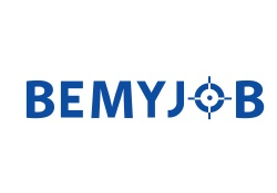 Be Myjob Company Limited logo