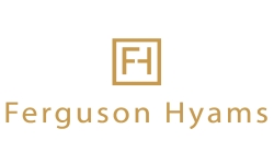 Ferguson Hyams Investment Management Pty Ltd logo