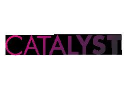 Catalyst Development logo
