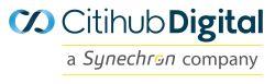Citihub Digital logo