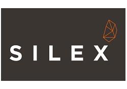 Silex Technologies SAS logo