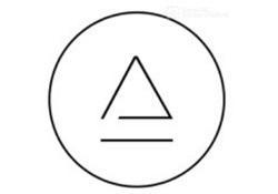 Alameda Research logo