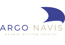 Argo Navis Ltd logo