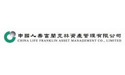 China Life Franklin Asset Management Co., Ltd logo