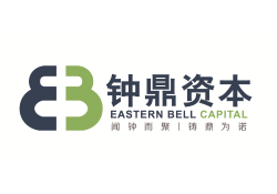 Eastern Bell Capital logo