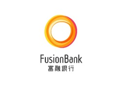 Fusion Bank Limited logo