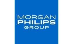 Morgan Philips UK Limited logo