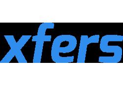 Xfers logo