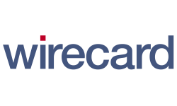 Wirecard Asia Holding Pte Ltd logo