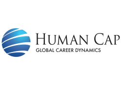 Human Cap logo
