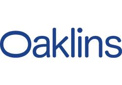 Oaklins Merasco Ltd logo
