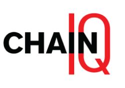 Chain IQ UK Ltd logo