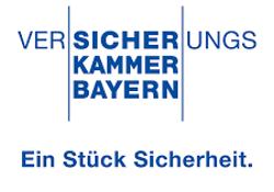 Versicherungskammer Bayern Versicherungsanstalt des öffentlichen Rechts logo