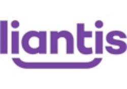 Liantis logo