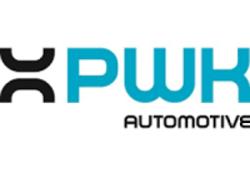 Presswerk Krefeld GmbH & Co. KG logo