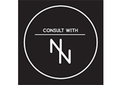 Consult With NN logo
