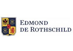 Edmond de Rothschild REIM (Germany) GmbH logo