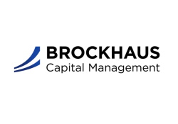 Brockhaus Capital Management AG logo