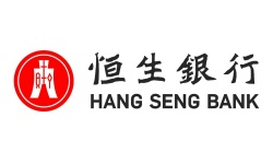 Hang Seng Bank Limited logo