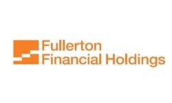 Fullerton Financial Holdings Pte Ltd logo
