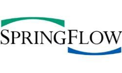 Springflow Singapore Pte. Ltd. logo