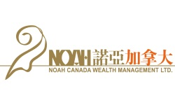 Noah Canada Wealth Management Limited logo
