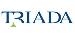 Triada Capital Limited logo