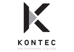 Kontec Development Limited logo