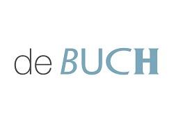 De BUCH logo