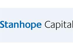 Stanhope Capital LLP logo